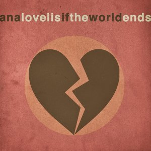 Ana Lovelis 歌手頭像