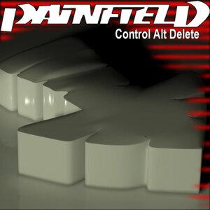 Painfield 歌手頭像
