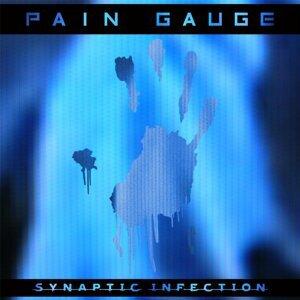 Pain Gauge 歌手頭像