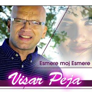 Visar Peja 歌手頭像