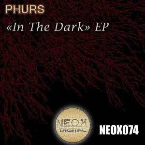Phurs, PHURS 歌手頭像