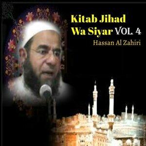 Hassan Al Zahiri 歌手頭像