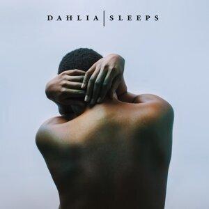 Dahlia Sleeps 歌手頭像
