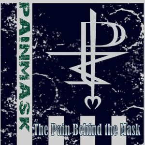 Painmask 歌手頭像