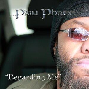 Pain Phree 歌手頭像