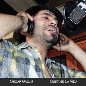 Oscar Galvis 歌手頭像