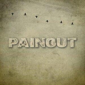 Painout 歌手頭像
