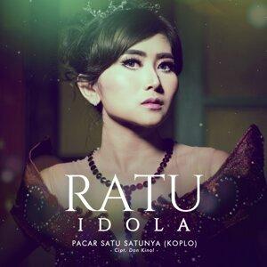 Ratu Idola 歌手頭像