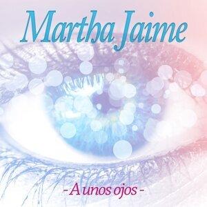 Martha Jaime 歌手頭像
