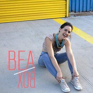 bea boX 歌手頭像