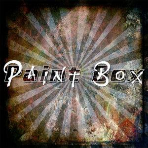 Paint Box 歌手頭像
