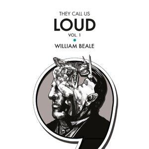 William Beale 歌手頭像
