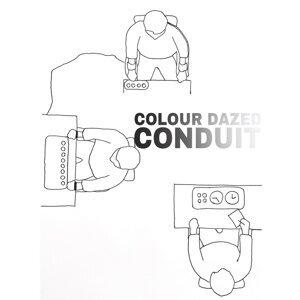 Colour Dazed 歌手頭像