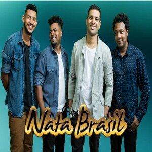 Nata Brasil 歌手頭像