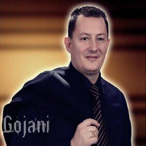 Martin Gojani&Jeton Nrecaj 歌手頭像