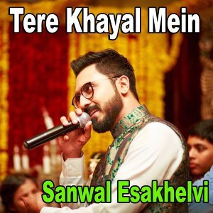 Sanwal Esakhelvi 歌手頭像