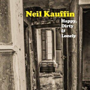 Neil Kauffin 歌手頭像
