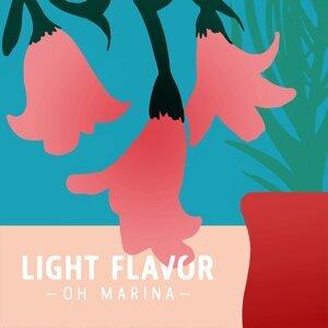 Light Flavor 歌手頭像