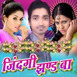 Sona Lal Surela 歌手頭像
