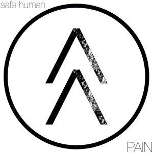Safe Human 歌手頭像