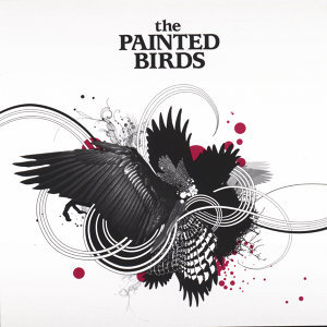 The Painted Birds 歌手頭像