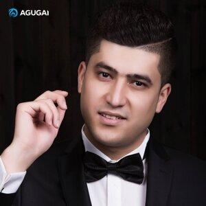 Әбдіжаппар Әлқожа 歌手頭像