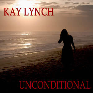 Kay Lynch 歌手頭像