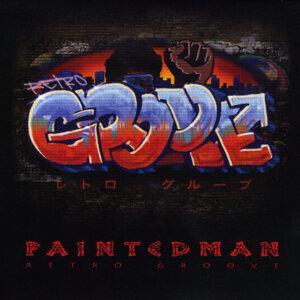 Paintedman 歌手頭像