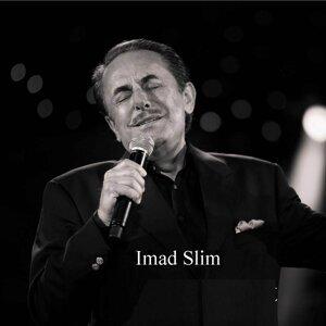Imad Slim 歌手頭像
