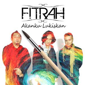 Fitrah 歌手頭像