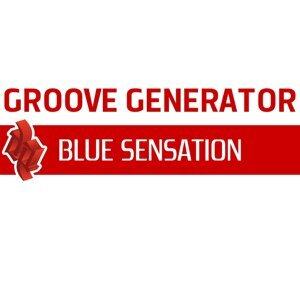 Groove Generator 歌手頭像
