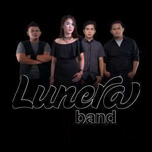 Lunera Band 歌手頭像