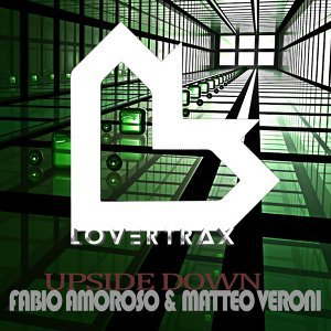 Fabio Amoroso & Matteo Veroni 歌手頭像