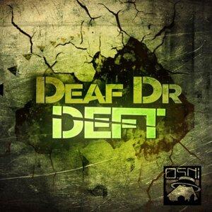 De4f Dr DeFt 歌手頭像