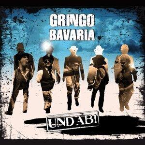 Gringo Bavaria 歌手頭像