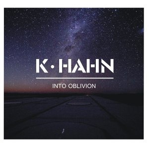 K Hahn 歌手頭像