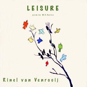 Rinel Van Venrooij 歌手頭像