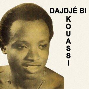 Dajdje Bi Kouassi 歌手頭像