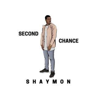 Shaymon 歌手頭像