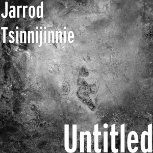 Jarrod Tsinnijinnie 歌手頭像