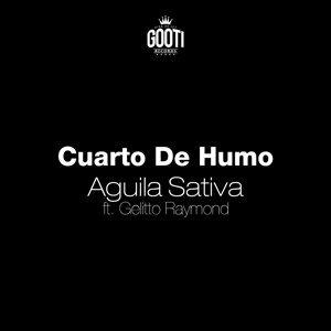Aguila Sativa Feat. Gelitto Raymond 歌手頭像