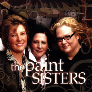 The Paint Sisters 歌手頭像