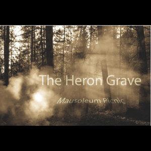The Heron Grave 歌手頭像