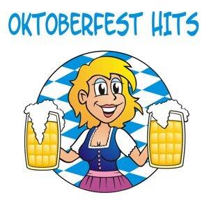 Oktoberfest Hits 歌手頭像
