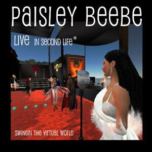 Paisley Beebe 歌手頭像