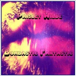 Paisley Wilde 歌手頭像