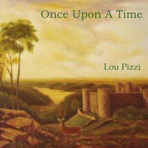 Lou Pizzi 歌手頭像