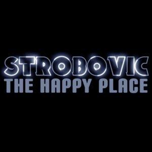 Strobovic 歌手頭像