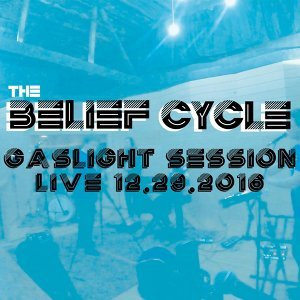 The Belief Cycle 歌手頭像