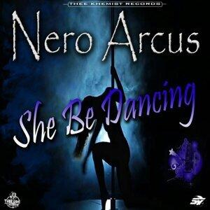 Nero Arcus 歌手頭像